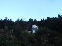 Pc040193